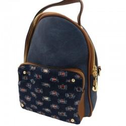 Backpack REF 29001