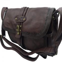 Bolso de vestir REF: 20926