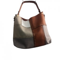 Bolso de vestir REF: 2092