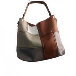 Handbag Women REF: 2092