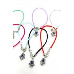Thread Bracelet - Fatima...