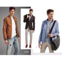Men's clothing PIAZZA MEN...