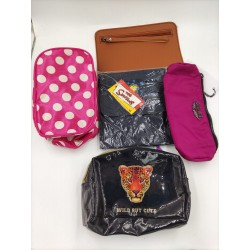 Children wallet wallet cases