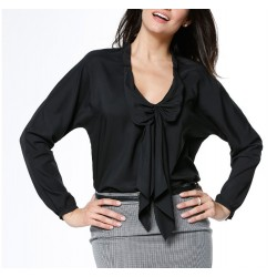 Women's blouses - Elegance Mix