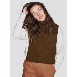 Abbigliamento donna autunno...