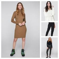 Abbigliamento donna  MIX...