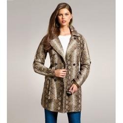 Giacche e cappotti da donna -