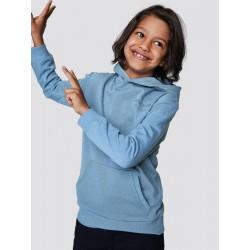 Ropa para niños 0 a 14 años