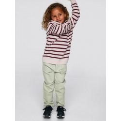 Children's clothing   MIX