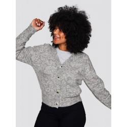 Abbigliamento donna PASION MIX