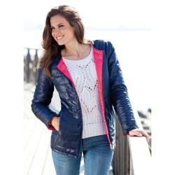 Women's coats and  jackets MK