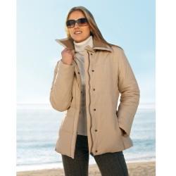 Women's coats and  jackets NY
