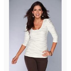 Women's Clothing PACK MK