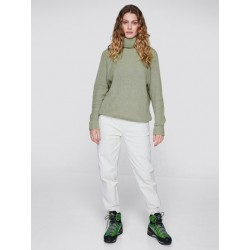 Ropa de mujer CUBUS Casual Mix