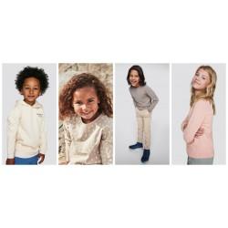 Ropa Infantil Pack CUBUS