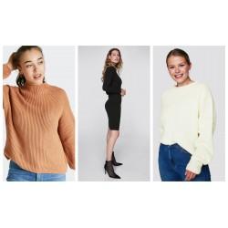 Abbigliamento donna CUBUS Mix