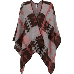 Ponchos and Ruanas of new...