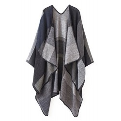 Ponchos and capes Mix....