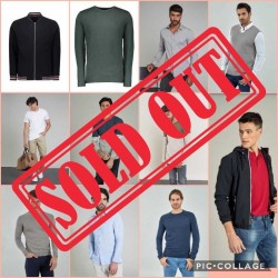 Men's clothing PIAZZA...