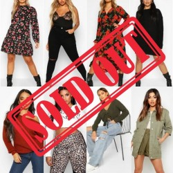 Women's clothing new...