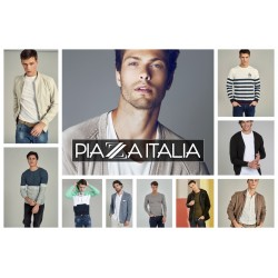 Ropa hombre mix brands Europa