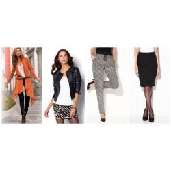 Women's clothing Pack MK...