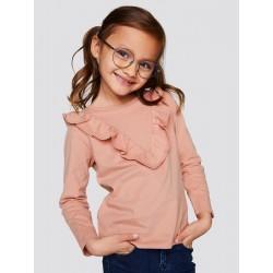Children's clothing  brands...