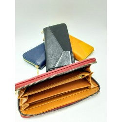 Women's wallet -influencer