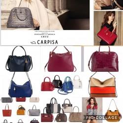 Carpisa brand women's bags...
