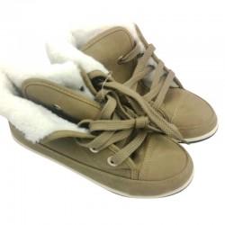 Stivali per bambini