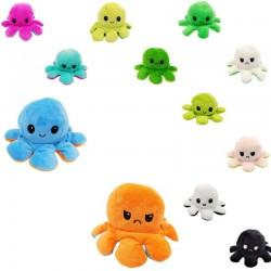 Reversible Octopus XL
