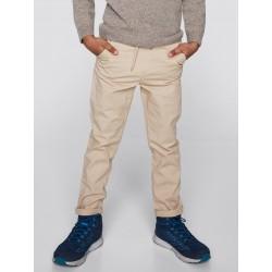 Pantalon infantil 0 a 14...