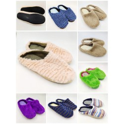 Love home footwear slippers