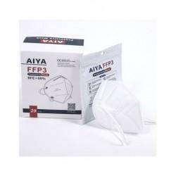 FFP2  Mask AIYA CE
