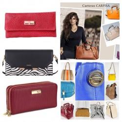 Carpisa  women's bags and...
