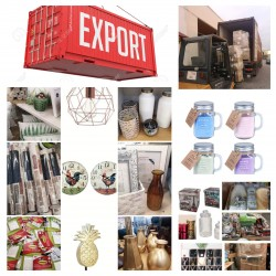 Bazar HOME MIX  XXXL Export...