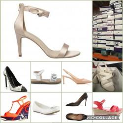 WOMEN'S FOOTWEAR EUROPEAN...