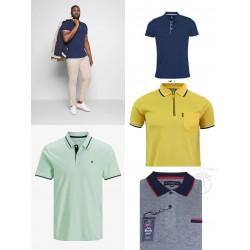 Polo Men Mix T-shirts