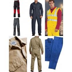 Men's workwear pack
