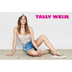 Tally Weijl Women's Summer...