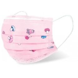 CHILDREN'S surgical masks