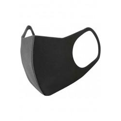 Mask Neoprene Black