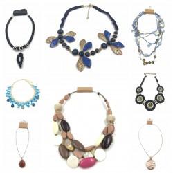 Necklaces PRADA chic