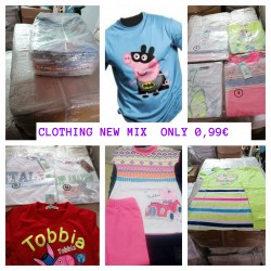Clothing NEW MIX export...