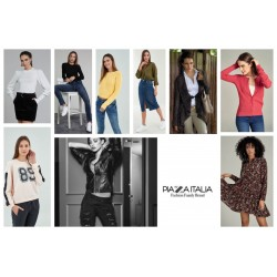 Women's  clothing PIAZZA MIX