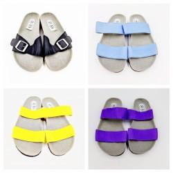 Women's Bio Sandals