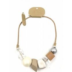 Glamor Mix Necklaces