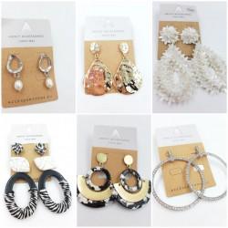 Elegance Trend Earrings