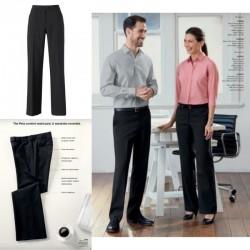 Black dress pants limited...
