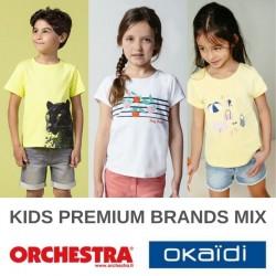 PREMIUM Summer clothing for...